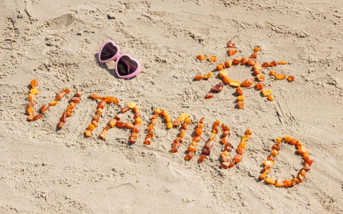 Jaki wpływ na zdrowie ma witamina D3? Kilka nieoczywistych faktów o tej witaminie