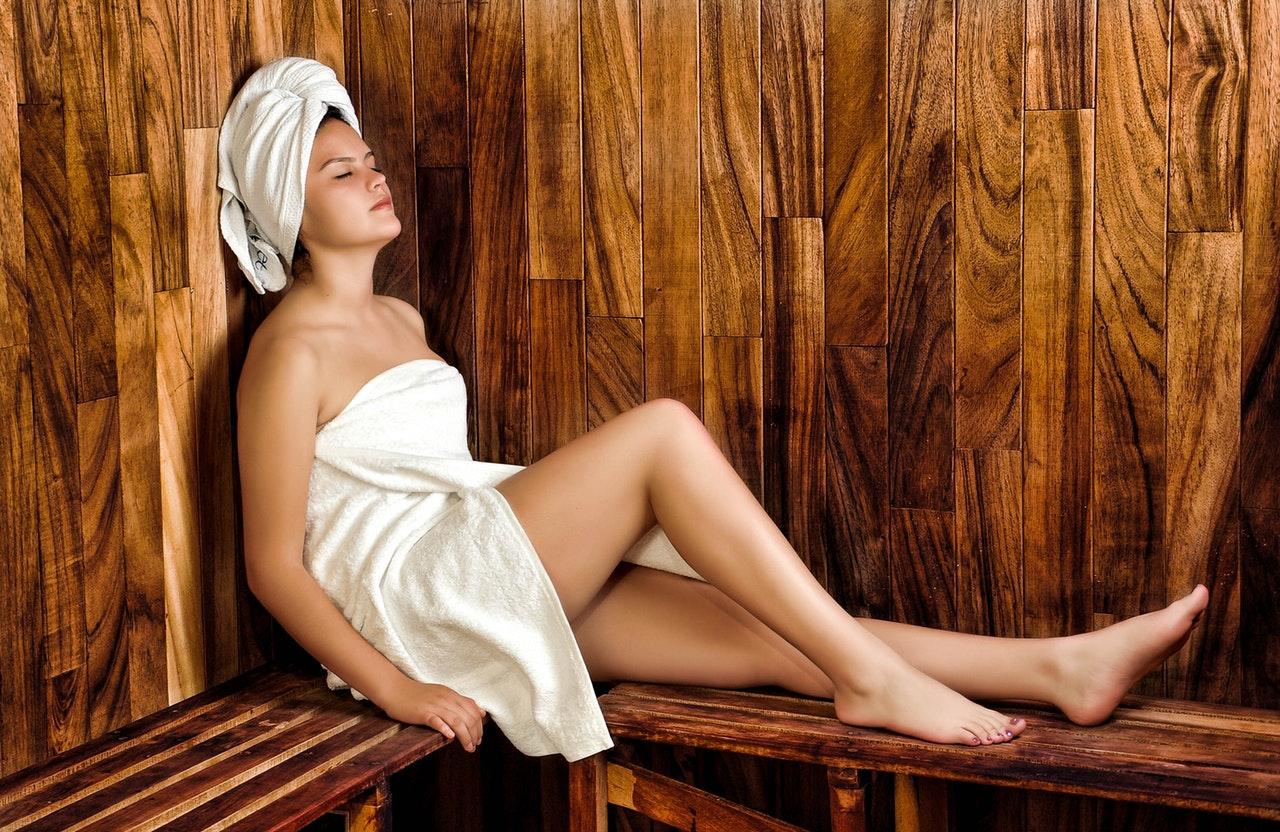 Absolutny niezbędnik łazienkowy. Poznaj 5 naturalnych kosmetyków