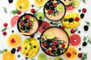 Jak zakwasić żołądek domowymi sposobami?