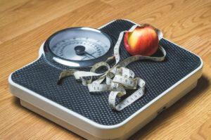 Dieta dr Dąbrowskiej - wychodzenie nowym protokołem, podstawowe zasady