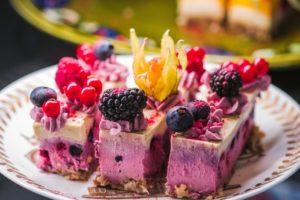 6 sposobów na to aby przestać zajadać się słodyczamiestac-zajadac-sie-slodyczami-1