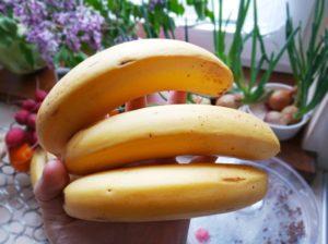 Cztery najlepsze przepisy na domowe lody bananowe i jak zrobić wegański karmel?