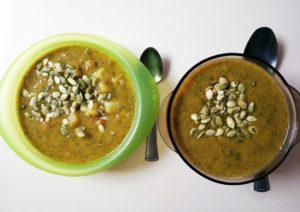 Pokrzywa - niedoceniane superfood! 6 zastosowań w kuchni