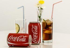 Ekscytotoksyny - czyli jak żywność przetworzona może wpływać na Twój mózg i zdrowie?