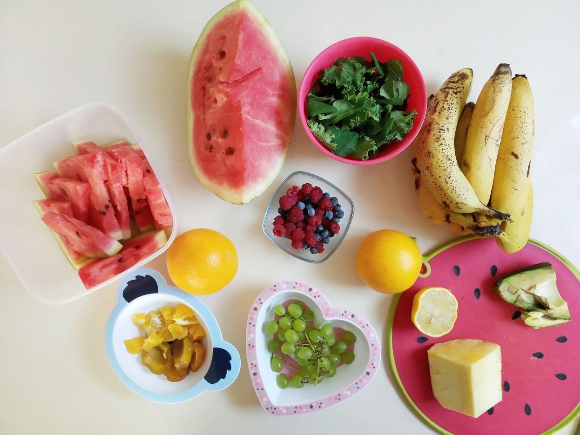 Suplementy diety- warto zażywać czy raczej nie?