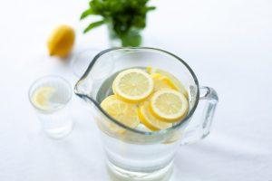 Jak oczyścić żołądek i jelito cienkie oraz o Helicobacter pylori