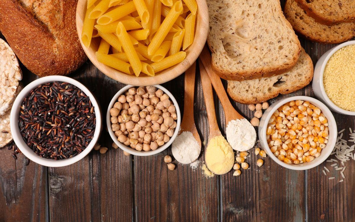Gluten - cz.2. Czy każdy powinien unikać glutenu?