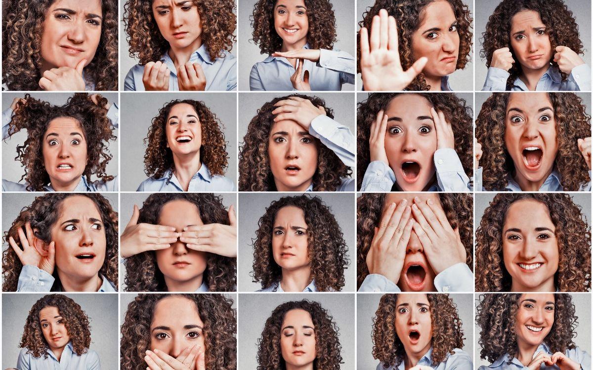 W jaki sposób blokady mentalne mogą wywołać chorobę?