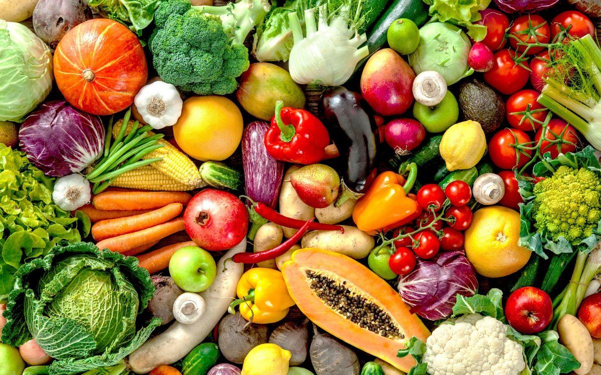 Dieta wysokobiałkowa i jej wpływ na zdrowie