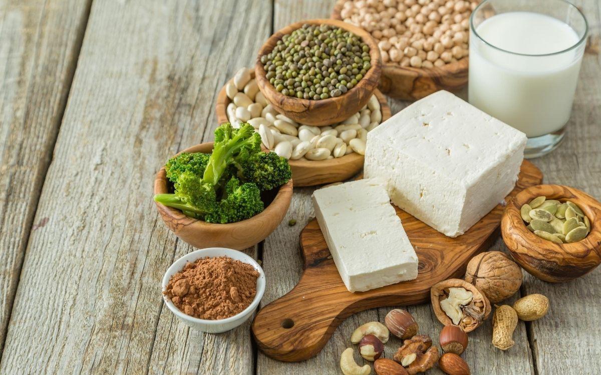 Odżywiać się zdrowo czyli jak? 8 zasad odżywiania i zdrowia