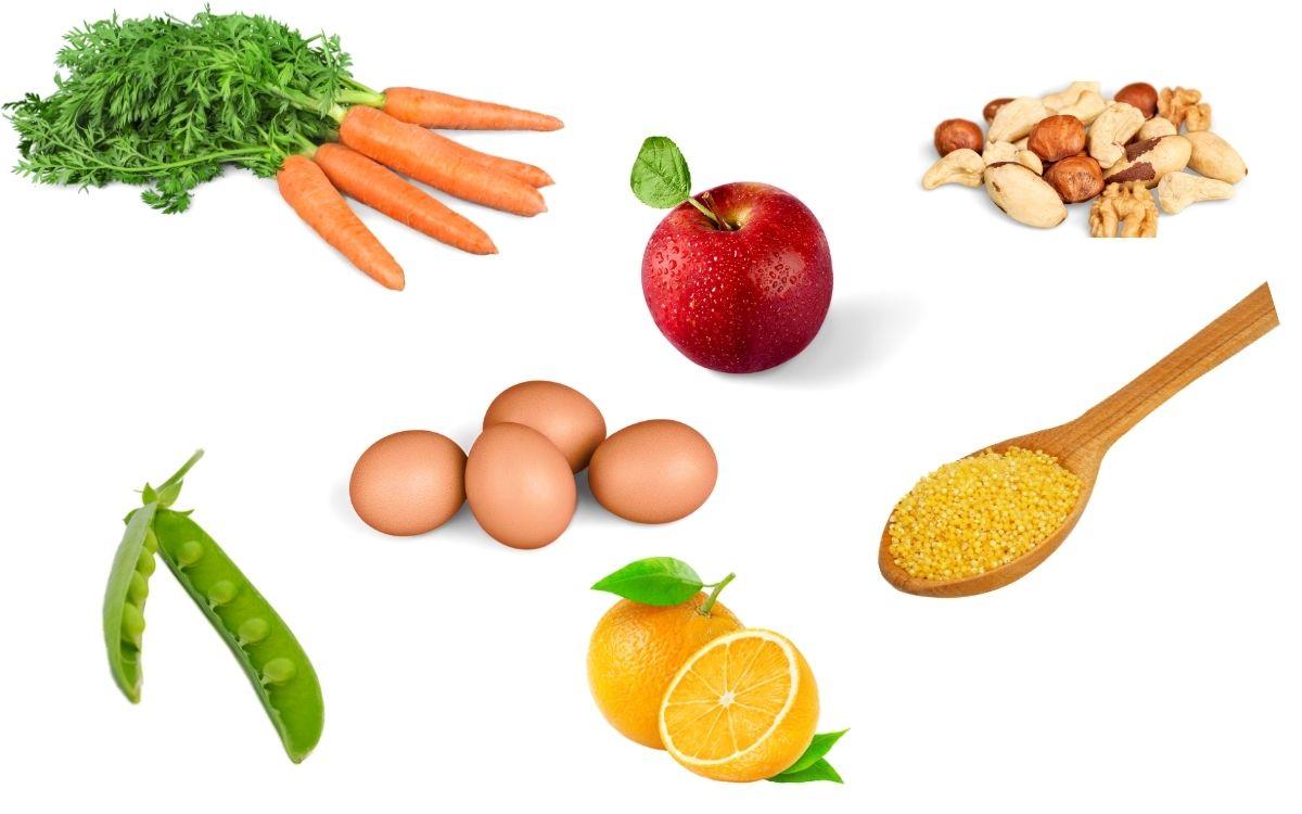 Czy istnieje dieta uniwersalna, najlepsza dla wszystkich?