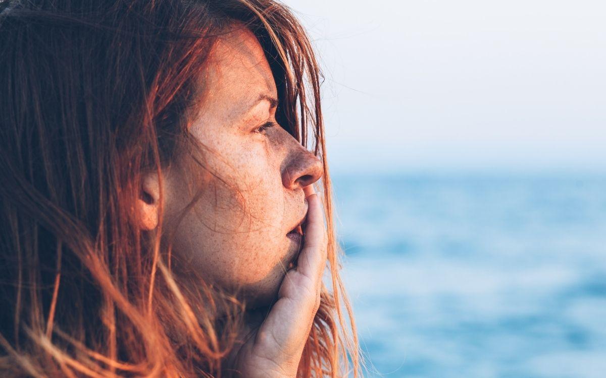 Trzy prawdy o Tobie o których być może zapomniałaś